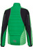Gonso Boundary V2 Thermo Active Jacke Herren fern green
